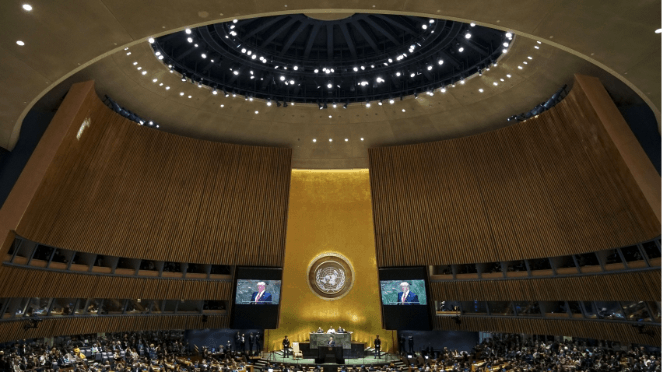 The Future of National Action Plans to Prevent Violent Extremism