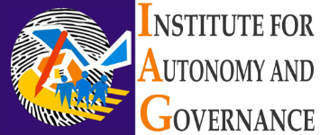 institute-for-autonomy-and-governance