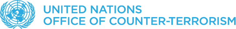 updated-united-nations-office-of-counter-terrorism-logo